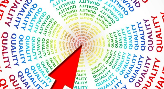 qualität besser als billigere antivierenprogramme