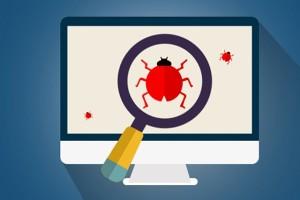 AVG Antivirus im Test